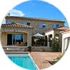 Houses / villas for sale in Luberon
