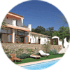 Properties 5 rooms for sale in Luberon